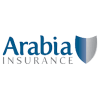 Arabia-Insurance