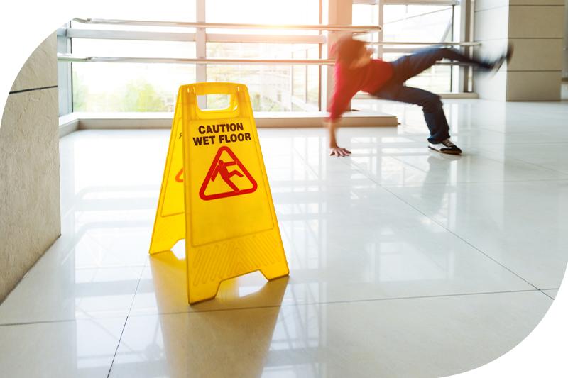 Liability Insurance Public Liability