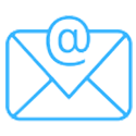 Complaints by email at WEHBE Insurance