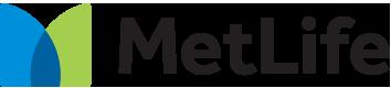Metlife Partner Wehbe