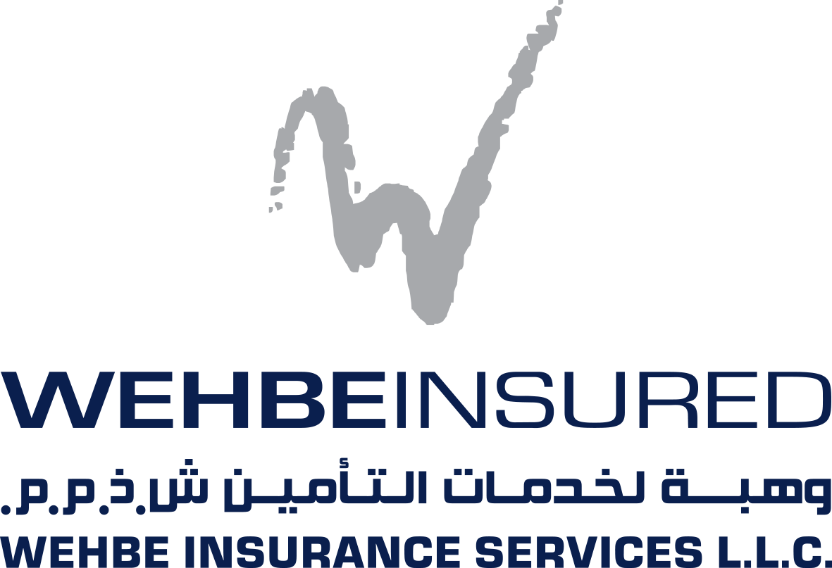 WEHBE Insurance brokers