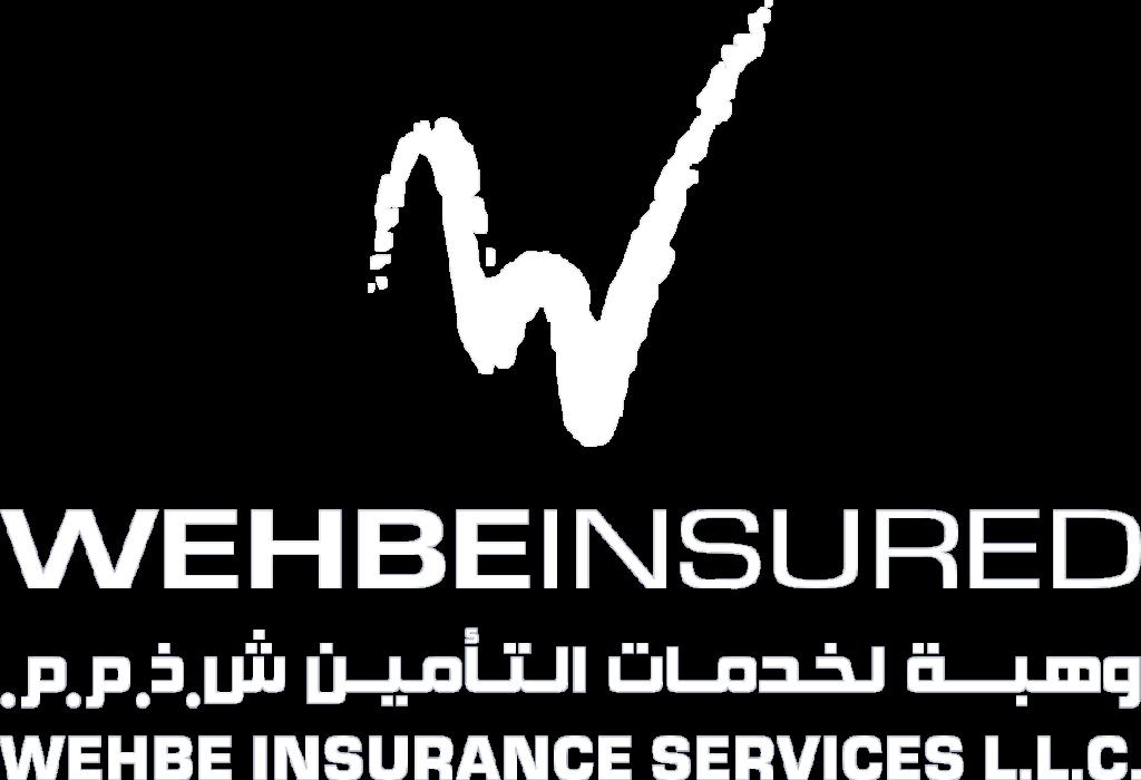 WEHBE Insurance brokers